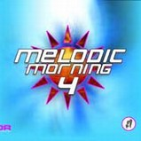 Various Artists - Melodic Morning 4