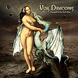 Various Artists - Vox Draconis