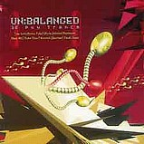 Various Artists - Un:Balanced