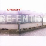 Orbient - Re-entry