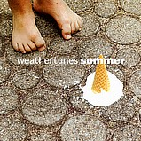 Weathertunes - Summer