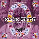 Various Artists - Indian Spirit 2