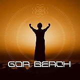Various Artists - Goa Beach 3