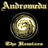 Various Artists - Andromeda - The Remixes