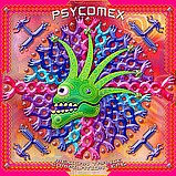 Various Artists - Psycomex Part 6 EP