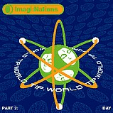 Various Artists - Imagi:Nations - Part 2: Day