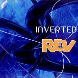 Rev - Inverted