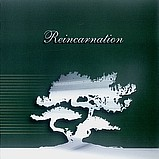 Various Artists - Reincarnation