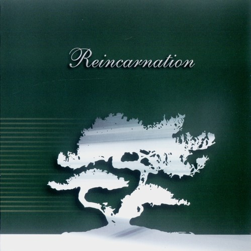 Various Artists - Reincarnation: Front