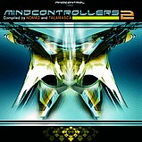 Various Artists - Mind Controllers Part 2
