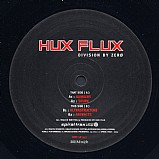 Hux Flux - Division By Zero