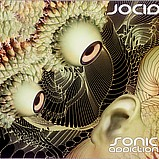 Jocid - Sonic Addiction