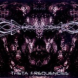 Various Artists - Theta Frequencies