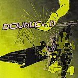 Various Artists - Double D
