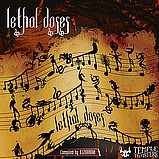 Various Artists - Lethal Doses