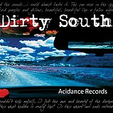 Various Artists - Dirty South