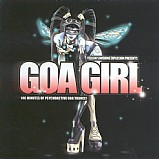 Various Artists - Goa Girl
