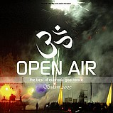 Various Artists - Open Air 3