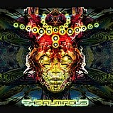 Various Artists - The Numinous
