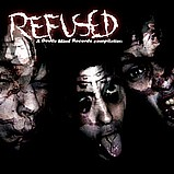 Various Artists - Refused