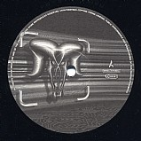 Various Artists - Aries Tunes 002