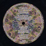 Various Artists - Full On 1