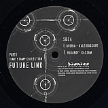 Various Artists - Future Link