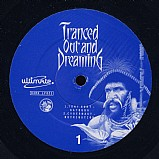 Various Artists - Tranced Out And Dreaming