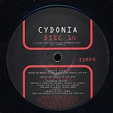Cydonia - In Fear Of A Red Planet