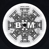 Various Artists - The Boa Sound EP