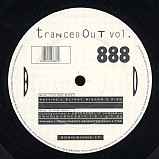 Various Artists - Tranced Out 888