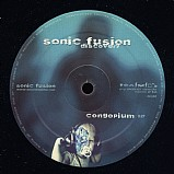 Sonic Fusion - Discovery