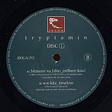 Various Artists - Tryptamin