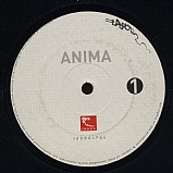 Various Artists - Anima