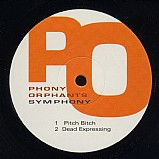 Phony Orphants - Symphony