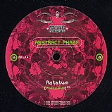 Various Artists - Abstract Phaze