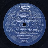 Various Artists - Exploring Another Reality