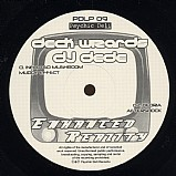 V.A - Deck Wizards 6 - DJ Dede - Enhanted Reality