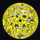 Various Artists - The Eternal Frequency