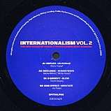 Various Artists - Internationalism 2