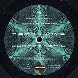 Transwave - Phototropic