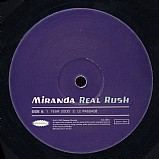 Miranda - Real Rush
