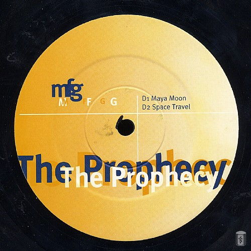 MFG - The Prophecy: Side D