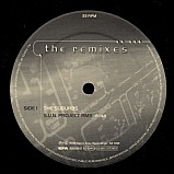 S.U.N. Project - The Remixes