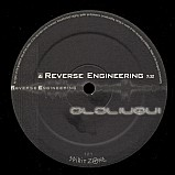 Ololiuqui - Reverse Engineering