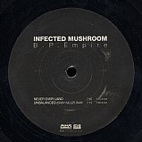 Infected Mushroom - BP Empire