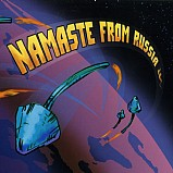 Various Artists - Namaste From Russia