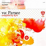 Various Artists - Parsec