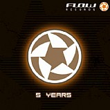 Various Artists - 5 Years