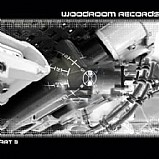 Various Artists - Woodroom Part 3